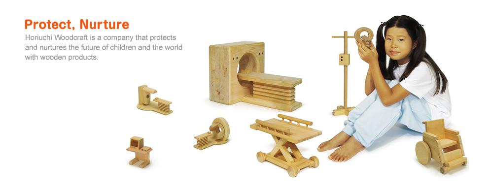 preparawood preparation images